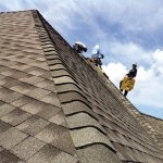 The Best Way To Keep Any Roof In Ideal Condition.