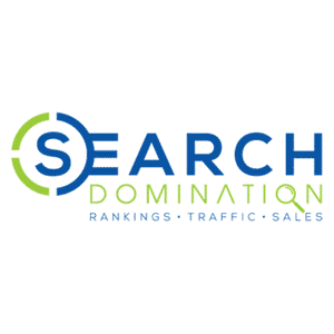 According To One Of The Largest Search Engine Optimization Companies In Australia, SEER Digital M ...