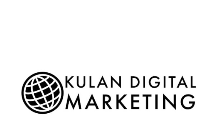 A Vancouver Internet Marketing Agency Provides Expertise On Search Engine Optimization (SEO) To T ...