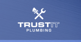 What Can I Do With Plumbing In Vancouver British Columbia? You Might Be Asking